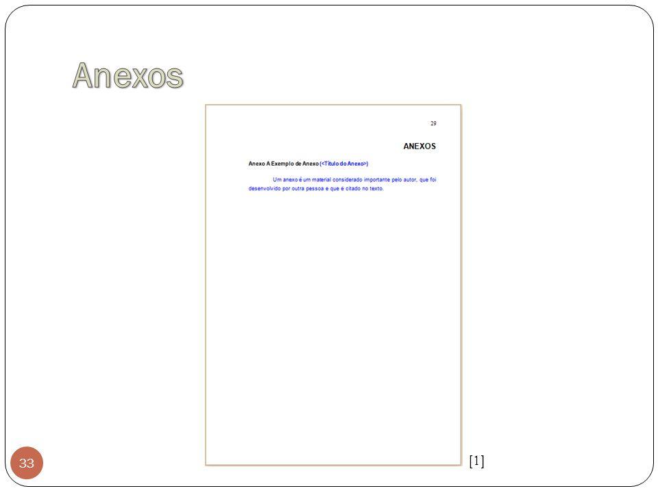 Anexos [1]